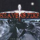 Heavens Fire : The Outside CD (2000) MINT will combine s/h