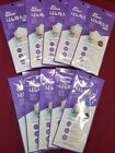 Face Masks 10pk Made in Korea Reusable Ultralight Fast FREE ship from CALI