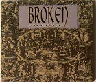 Discerning the Times by Broken Silence (CD, 2011)
