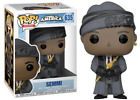 Funko Pop Coming to America Figures 21