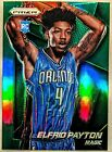 Elfrid Payton Rookie Cards Guide and Checklist 59