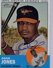 10 Top-Selling 2012 Topps Heritage Baseball Cards 23