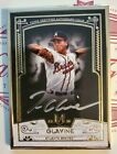 2016 Topps Museum Collection Baseball Cards - Review & Box Hit Gallery Added 19
