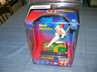 1999 Hasbro Starting Lineup Double Sealed Special Edition Mark McGwire (NIB)