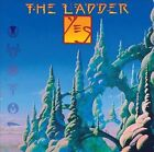 The Ladder by Yes CD - see note