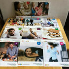 Weight Watchers Points Program WW Kit Eat Wisely Book Complete Plan 1 10 Guides