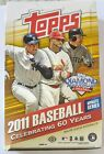 Hottest Cards in 2011 Topps Update Series Baseball 28