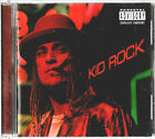 Devil Without a Cause by Kid Rock (CD, Aug-1998, Lava Records)