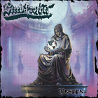 Steel Prophet • Unseen CD 2002 Metal Mind Productions 2009 •• NEW ••
