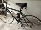 45cm Cannondale R500  HAND MADE in USA