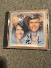 RARE USED CD: The Carpenters - A Kind of Hush