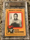 Top Floyd Mayweather Boxing Cards 21