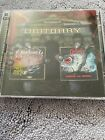 Obituary - Slowly We Rot/Cause of Death (2003) 2 CD Death Metal Old School