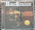 Heat Stroke: Censored cd NEW will combine s/h POINT MUSIC