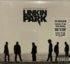 Linkin Park - Minutes To Midnight (Brand new CD)