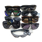Body Glove DG Sunglasses Wholesale Lot of 9 Resale FAST FREE SHIPPING