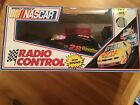Texaco Davey Allison #28 Radio Control Race Car 1/30 Scale NIB
