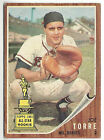 Top 10 Baseball Rookie Cards of the 1960s 14