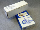 Three S Scale Mining Related Business Kits New in Box NIB Sn3 Kit
