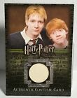 2007 Artbox Harry Potter and the Order of the Phoenix Trading Cards 11