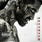 Southpaw [Music from and Inspired by the Motion Picture] [PA] by Various Artist…