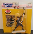 Luc Robitaille 1995 Hockey Starting Lineup Figure with Card (NIP) (A81)