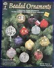 Hot Off The Press Beaded Ornaments Booklet