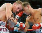 2647445169034040 1 Boxing Photos Signed