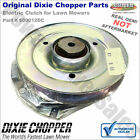Dixie Chopper Electric Clutch for LT1800 34  More Mowers 500012 500012DC
