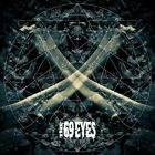 The 69 Eyes: X - Deluxe Edition CD + DVD Set 2012 Digipak NEW