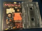 Extreme II Pornograffiti 1990 US Cassette - Hole Hearted, More Than Words