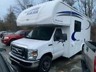 2010 Ford Fleetwood E350 2010 below $27000 dollars