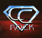CC Rock EP MINT will combine s/h