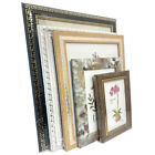 Natural Background PICTURE POSTER FRAME 4X65X78X1010X12 ECO FRIENDLY GRAD