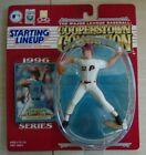 STEVE CARLTON Philadelphia Phillies SLU figure 1996 Starting LineUp Cooperstown