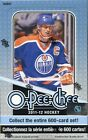 2011-12 O-PEE-CHEE HOCKEY COMPLETE SET - #1 to #600 w 100 SP LEGENDS & ROOKIES