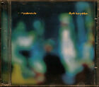 Illyah Kuryahkin - Thirtycabminute (CD, 1999, Arena Rock)