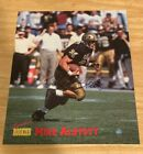 Top 1990s Football Rookie Cards 33