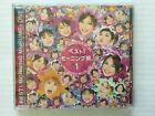 Morning Musume - Best! Morning Musume. One CD (J-Pop import, includes obi strip)
