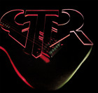 GTR • Deluxe • Expanded Edition • 2xCD • 2015 Estoteric Recordings •• NEW ••