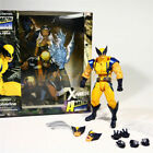 The Uncanny Guide to X-Men Collectibles 75
