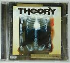 Theory of a Deadman PA CD Scars & Souvenirs