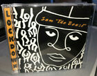 Sam the Beast - Lock Down CD