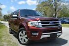 2015 Ford Expedition 2WD 4dr for $18900 dollars