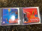 Time Life- Guitar rock The late 60's & early 70's 2cd lot! New & used 36 tracks!