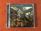 Dream Theater Systematic Chaos special edition music cd