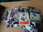 Cris Carter Cards, Rookie Cards and Autographed Memorabilia Guide 11