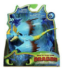 2014 Topps How to Train Your Dragon 2 Trading Cards 27