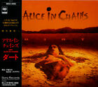 ALICE IN CHAINS Dirt JAPAN CD SRCS-5993 NEW s8115