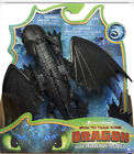 2014 Topps How to Train Your Dragon 2 Trading Cards 16